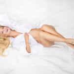 Ginekologia estetyczna – ocalenie dla kobiet