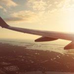 Turystyka w własnym kraju bezustannie olśniewają ekskluzywnymi ofertami last minute