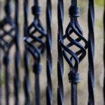 Najnowsze ogrodzenia dla domu ma znaczenie na zabezpieczenie